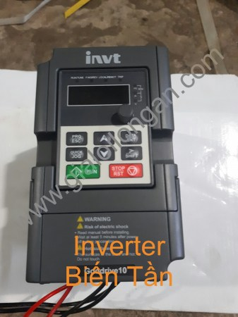 inverter--bien-tan